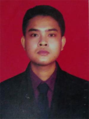 Agung Setiawan, S.Pd
