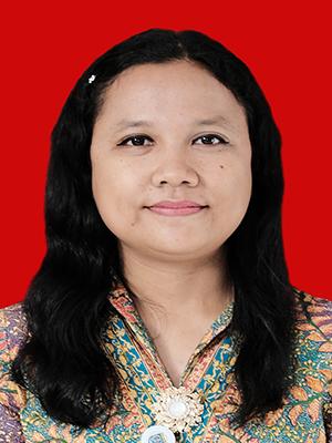 Enita Santy Tampubolon, S.Pd