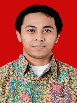 Erik Maulana