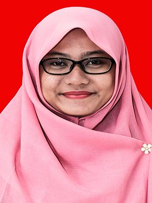 Nur Amanah, S.Pd